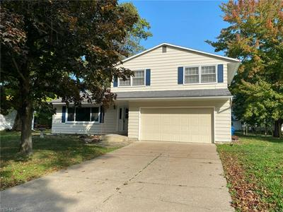 4936 TIMBERVIEW DR, Vermilion, OH 44089 - Photo 1
