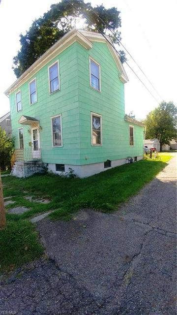 437 VINE ST, Salem, OH 44460 - Photo 2