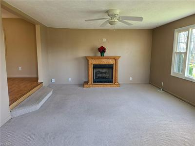 1136 HIGH ST, Fairport Harbor, OH 44077 - Photo 2