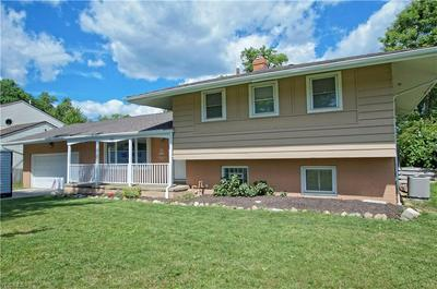 193 HEIGHTS AVE, Northfield, OH 44067 - Photo 1