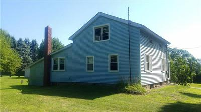 6791 WINCHELL RD, Hiram, OH 44234 - Photo 2