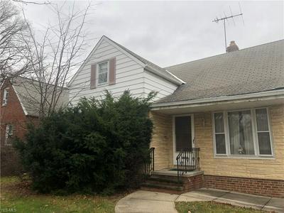 13507 ROCKSIDE RD, Garfield Heights, OH 44125 - Photo 1