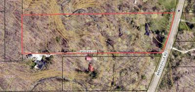 4176 BRECKSVILLE RD, Richfield, OH 44286 - Photo 1