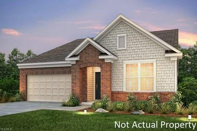 LOT 38 CAT SINGER CIRCLE, HILLIARD, OH 43026 - Photo 2