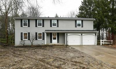 4424 LUNAR DR, Stow, OH 44224 - Photo 1