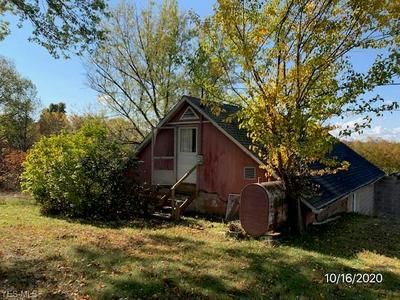 75164 BIRCH RD, Kimbolton, OH 43749 - Photo 2
