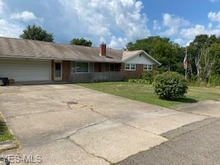 108 LAKEVIEW DR, Caldwell, OH 43724 - Photo 1