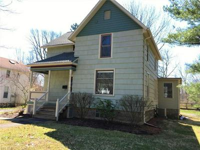 245 MORGAN ST, OBERLIN, OH 44074 - Photo 2