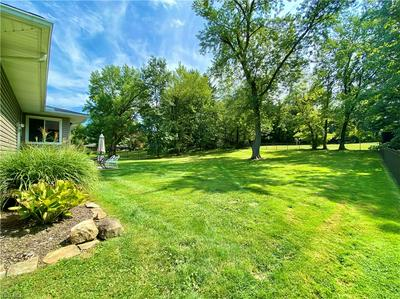 7642 AMBER LN, Brecksville, OH 44141 - Photo 2
