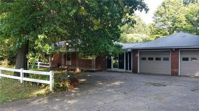 4263 BRECKSVILLE RD, Richfield, OH 44286 - Photo 1