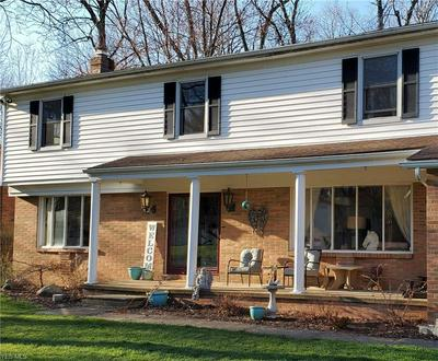 9205 IDLEWOOD DR, MENTOR, OH 44060 - Photo 2