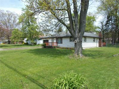 9995 E RIVER RD, Elyria, OH 44035 - Photo 1