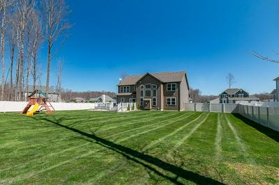 8100 LILLY LN, PAINESVILLE, OH 44077 - Photo 2