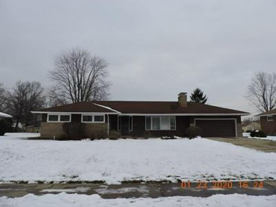 29725 ARTHUR AVE, WICKLIFFE, OH 44092 - Photo 1