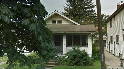 3356 W 125TH ST, Cleveland, OH 44111 - Photo 1