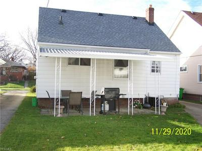 5239 E 114TH ST, Garfield Heights, OH 44125 - Photo 2