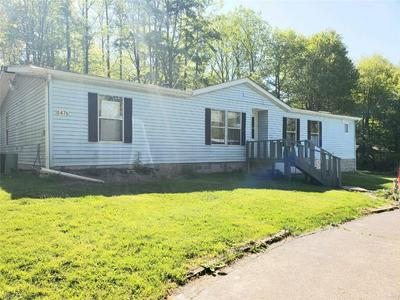 11476 CENTER RD, Garrettsville, OH 44231 - Photo 1