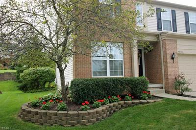 4850 SOMERSET DR, Stow, OH 44224 - Photo 2