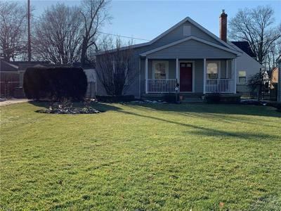 958 LLOYD RD, WICKLIFFE, OH 44092 - Photo 1