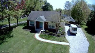 968 WATERLOO RD, Mogadore, OH 44260 - Photo 2