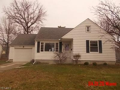 124 MIAMI AVE, ELYRIA, OH 44035 - Photo 1