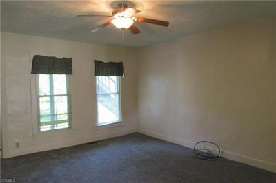156 S MAPLE STATE RD 45 STREET, Orwell, OH 44076 - Photo 2