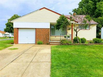 31601 ROYALVIEW DR, Willowick, OH 44095 - Photo 1
