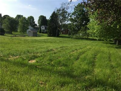 WHIPPLE AVENUE, CAMPBELL, OH 44405 - Photo 1