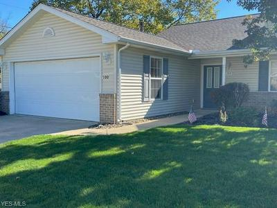 100 S GLEN, Elyria, OH 44035 - Photo 1