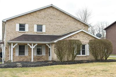 3761 INDIAN RUN DRIVE 4, CANFIELD, OH 44406 - Photo 1
