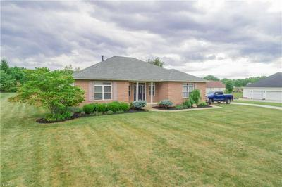 1482 COUNTRYSIDE DR, Mogadore, OH 44260 - Photo 2