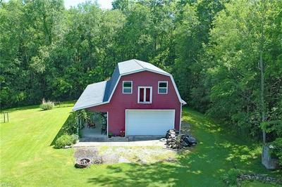 6441 WINCHELL RD, Hiram, OH 44234 - Photo 2