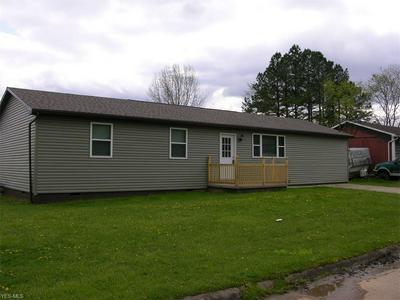 92 E HICKORY ST, Davisville, WV 26142 - Photo 1