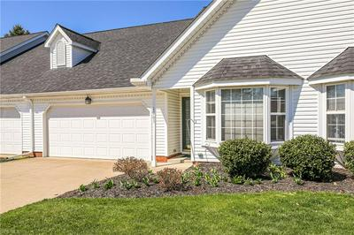 1003 THE CAPES BOULEVARD U-2, PAINESVILLE, OH 44077 - Photo 2