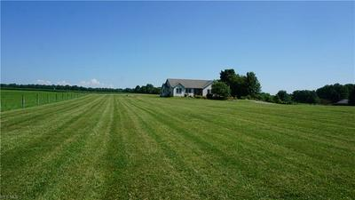 5959 WATERLOO RD, Atwater, OH 44201 - Photo 2