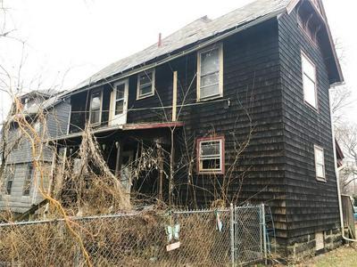 611 WELLMAN AVE SE, MASSILLON, OH 44646 - Photo 2
