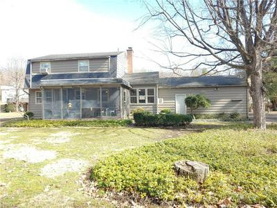 630 E MAIN ST, MCCONNELSVILLE, OH 43756 - Photo 2