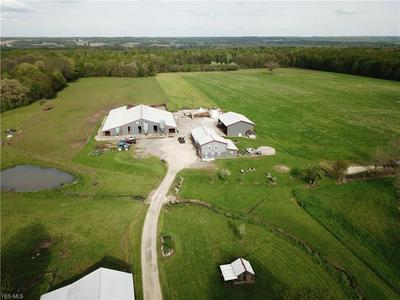 7726 STATE ROUTE 193, Williamsfield, OH 44093 - Photo 2