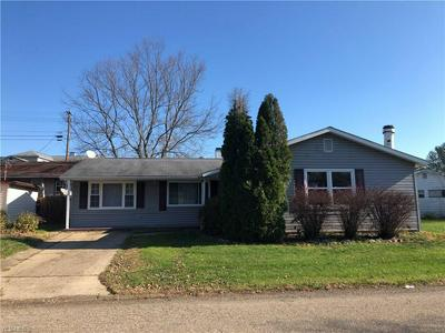 165 ANDOVER RD, Woodsfield, OH 43793 - Photo 1
