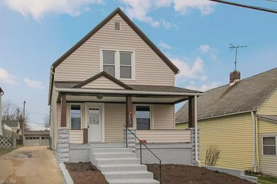 3224 W 119TH ST, Cleveland, OH 44111 - Photo 1