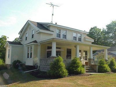 7108 WAKEFIELD RD, Hiram, OH 44234 - Photo 2