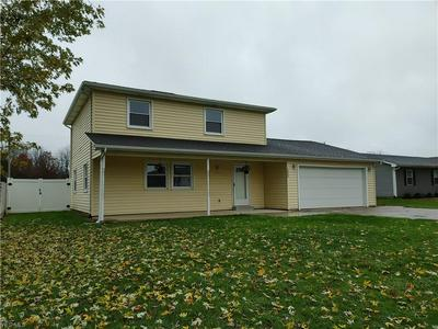 54428 HICKORY FLATS DR, West Lafayette, OH 43845 - Photo 1