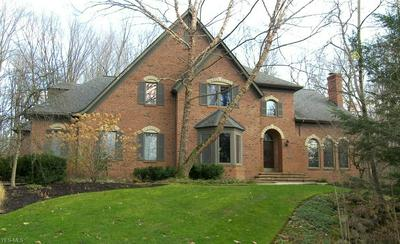 17131 HIDDEN POINT DR, Chagrin Falls, OH 44023 - Photo 1