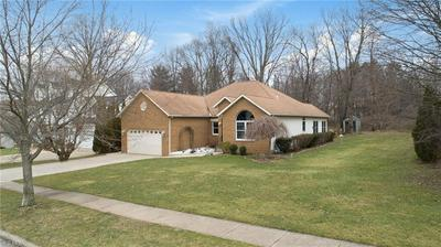 128 MARYANN RD, TALLMADGE, OH 44278 - Photo 2