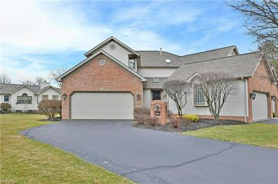 140 TALSMAN DRIVE 1, CANFIELD, OH 44406 - Photo 1