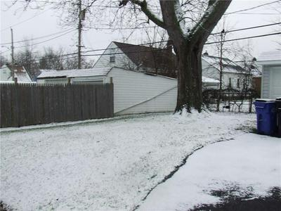 18004 INVERMERE AVE, Cleveland, OH 44128 - Photo 2
