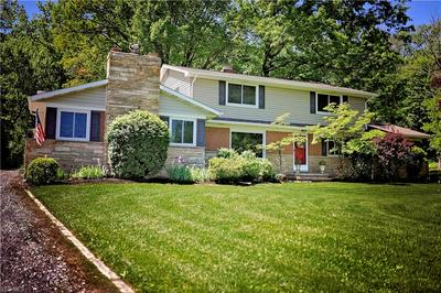 1918 ROCKSIDE RD, Seven Hills, OH 44131 - Photo 1