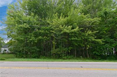 CASE RD, North Ridgeville, OH 44039 - Photo 1