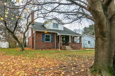 7678 JOSEPH ST, Willoughby, OH 44094 - Photo 1
