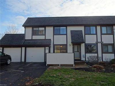 34996 N TURTLE TRL # 22A, Willoughby, OH 44094 - Photo 1